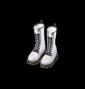 3843 炫酷舞  男鞋(特效).png