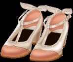 3845 炫酷舞 女鞋(特效).png