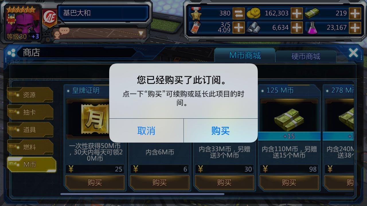 16584480299411757.jpg