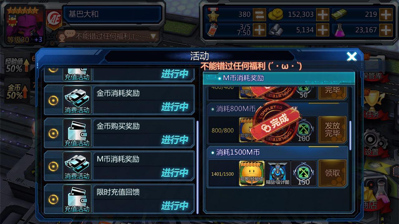 454353863280368746.jpg