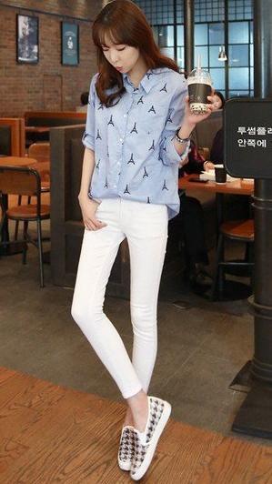 白裤子.png
