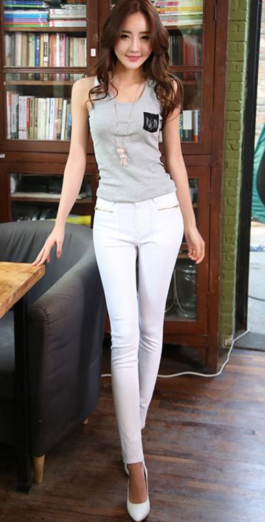 女白长裤.png