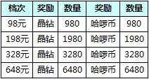 QQ截图20171211165144.jpg