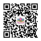 QQ图片20180108100332.png