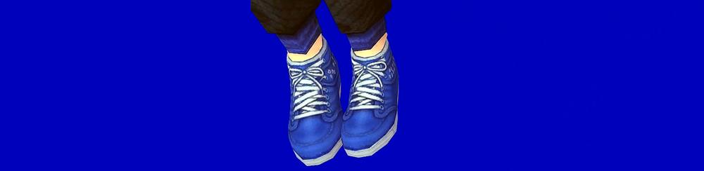 鞋.png