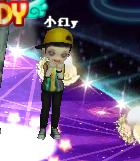撒娇变身.png