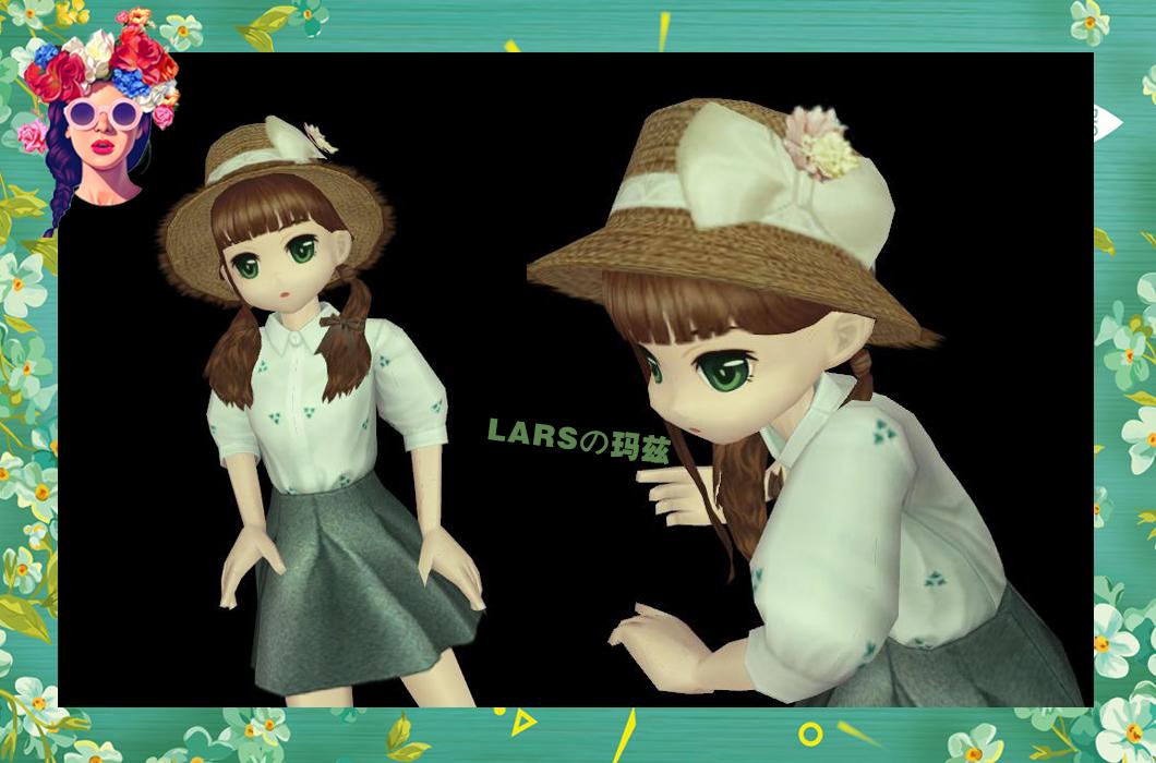 草帽1.jpg