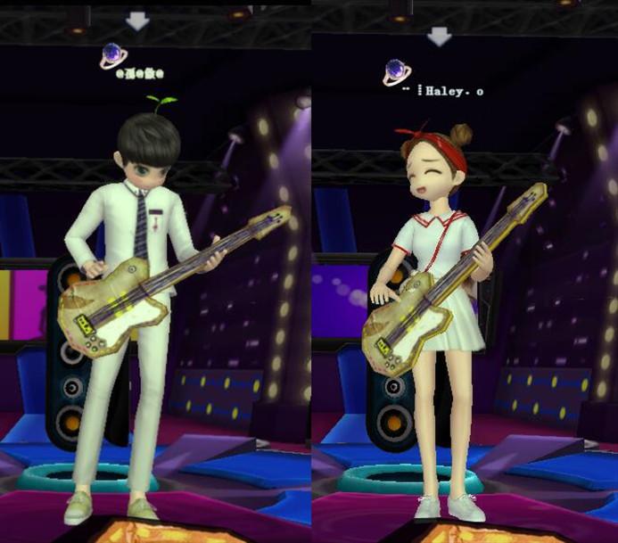 弹吉他.jpg