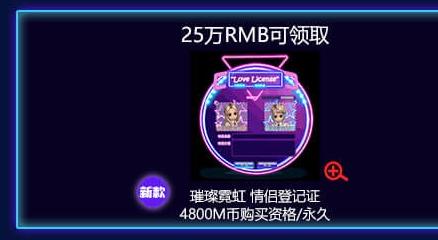 QQ图片20181215140846.png