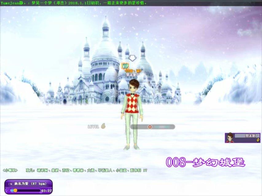 A8D9CE44-EA87-40D2-A289-71753BB79770_big.jpg