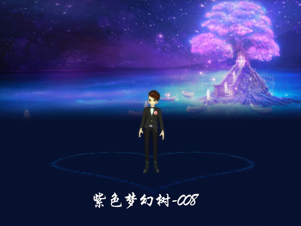 紫色梦幻树-008.jpg