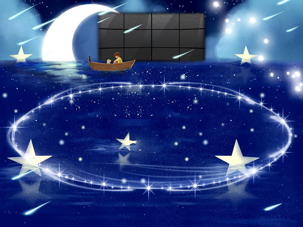 梦幻星海 房间背景卡.jpg