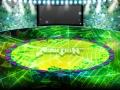 绿荧情网 房间背景卡.jpg