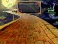 魔蝎幻境 房间背景卡.jpg