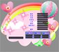 闪光彩虹 动态背景卡.png